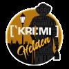 KrimiHelden_Logo